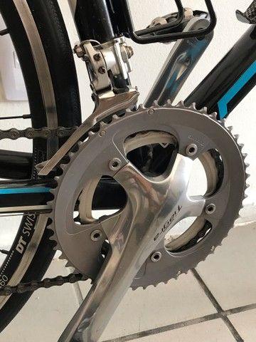 Bike speed GT SERIES 5 - Foto 5