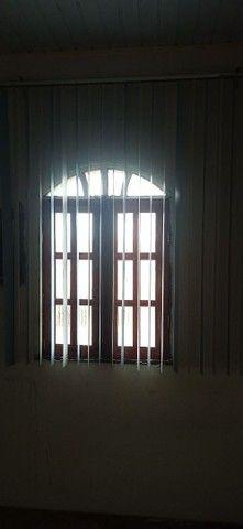 Vendo essa cortina persiana  - Foto 2