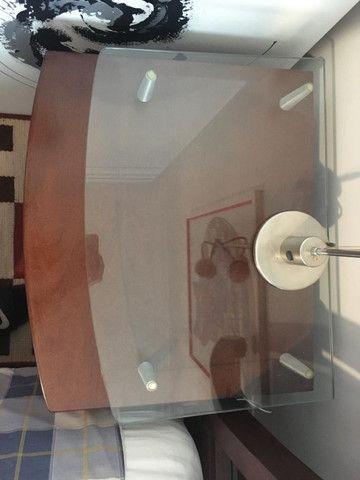 Mesas de cabeceira - Foto 4