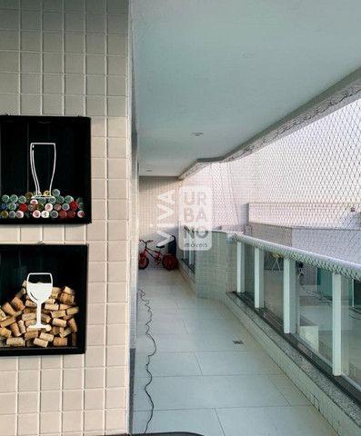 Viva Urbano Imóveis - Apartamento na Colina/VR - AP00454 - Foto 11