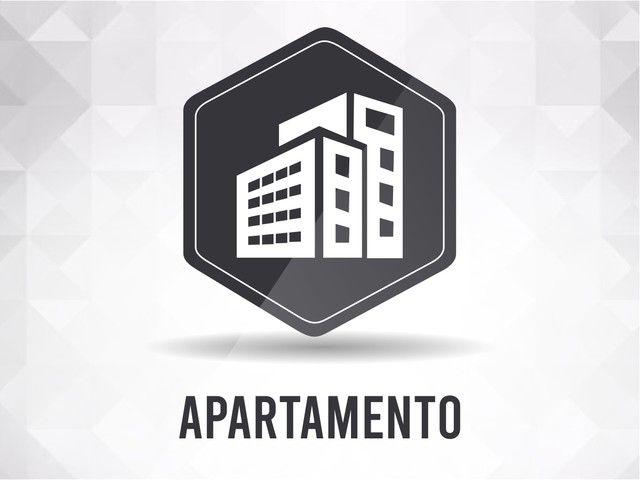 CX, Apartamento, 2dorm., cód.57118, Para De Minas/