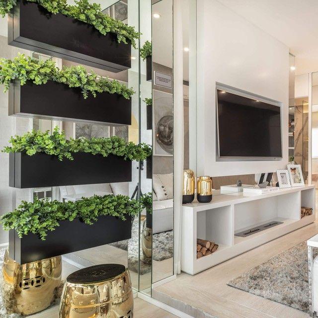 Vila Leopoldina - Apartamento de 59 m2, com 2 Dormitorios sendo 1 Suite , e com 2 Vagas de - Foto 6