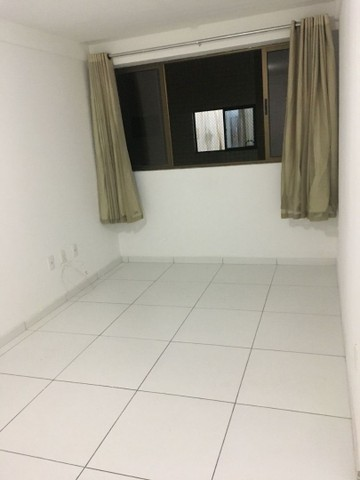 Aluga-se Apartamento Geisel - Foto 3