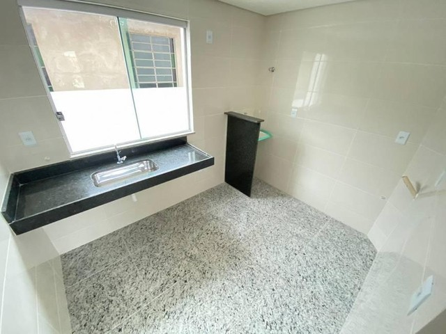 Apartamento Jardim Leblon - Foto 6