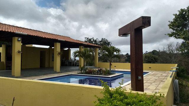 Casas para venda em Serra Negra , Bezerros  - Foto 2