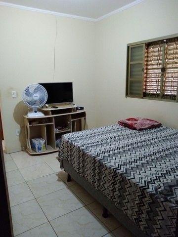 EM Vende se casa em Marambaia  - Foto 5