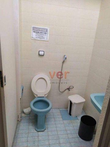Casa para alugar, 320 m² por R$ 5.000/mês - Dionisio Torres - Fortaleza/CE - Foto 20