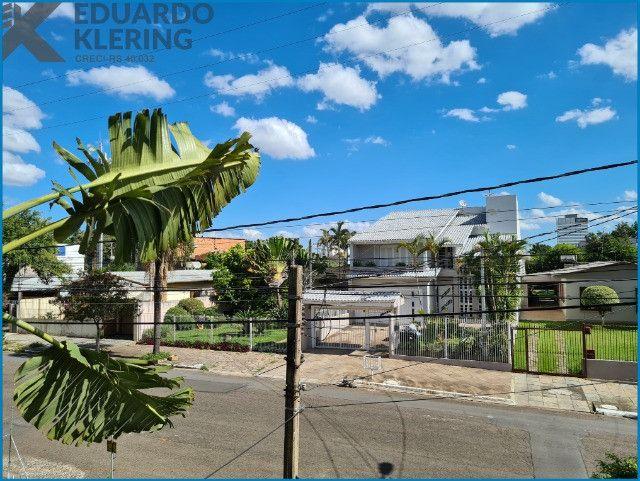 Apartamento com 3 dormitórios, suíte, 160,60m², 2 vagas, Rua Caxias, Esteio - Foto 15