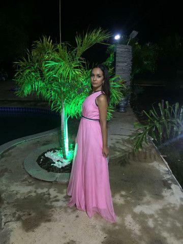 Vestido madrinha  - Foto 3