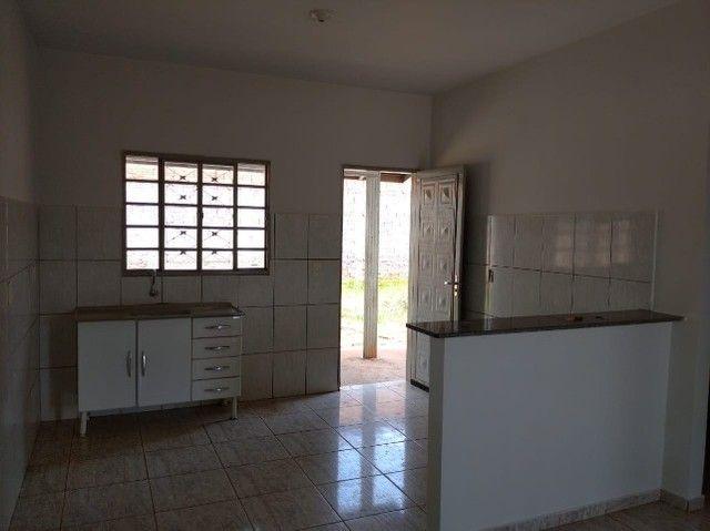 Aluga-se Casa - Jardim Barreto - Foto 10