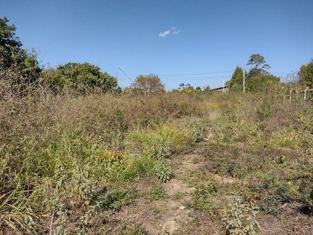 Lote ou Terreno a Venda no Bairro dos Ipes, com 1260 m²  Porangaba - SP - Foto 16