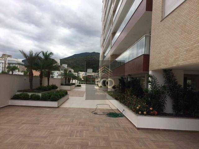 Apartamento em Palmas - 2 dormitórios ( Sendo 1 com suíte ) - Foto 5