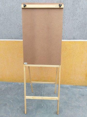 Porta bloco  - Foto 2