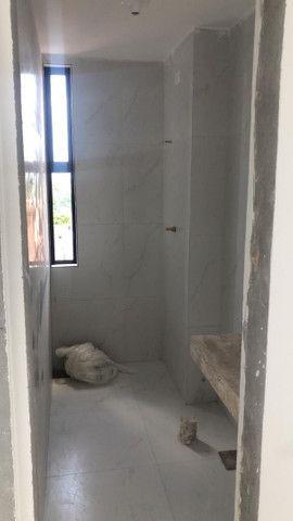 Lindo apartamento no bairro Expedicionario  - Foto 15