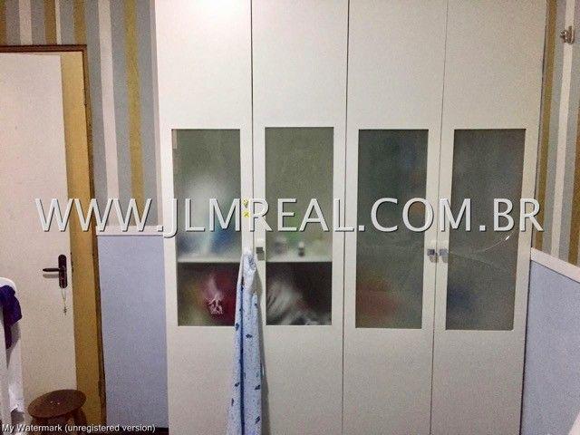(Cod.:111 - Vila União) - Vendo Apartamento 110m², 3 Quartos, 2 Suítes - Foto 14