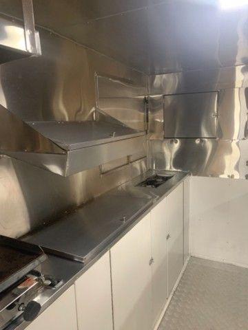 Food Truck  - Foto 10
