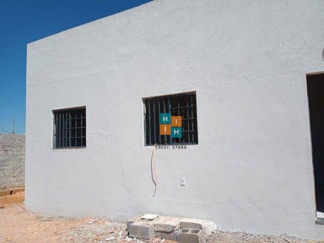 Lote 900m² com escritório à venda, - Boa Esperança - Sete Lagoas/MG - Foto 4