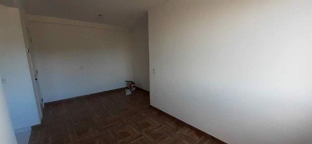 PORTO ALEGRE - Apartamento Padrão - PROTASIO ALVES - Foto 3