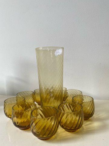 Coqueteleira Cristal - Foto 2