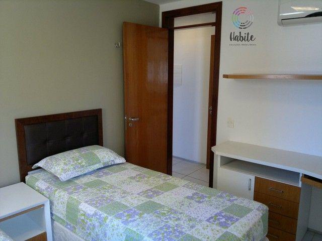 Apartamento Padrão para Aluguel em Porto das Dunas Aquiraz-CE - Foto 16