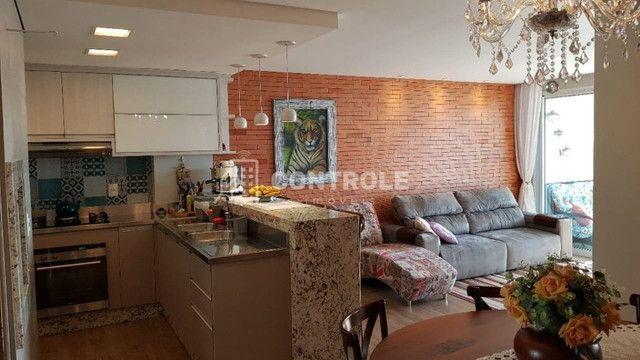 (La) Planta de 4 quartos, revertido em 3 quartos, bairro Barreiros! Conheça - Foto 5