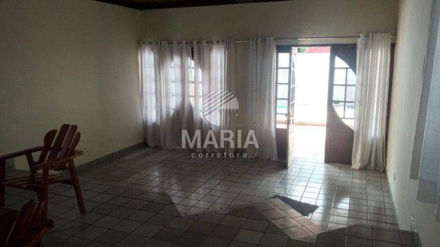 Casa solta á venda no centro da cidade de Gravatá/PE!! codigo: 3053 - Foto 15
