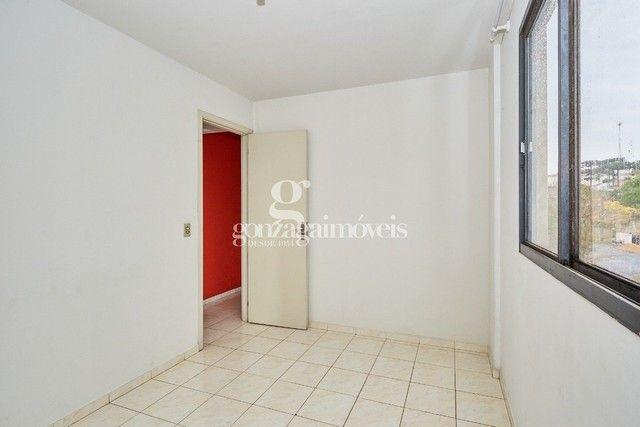 Apartamento para alugar com 2 dormitórios em Campo comprido, Curitiba cod:14796001 - Foto 6