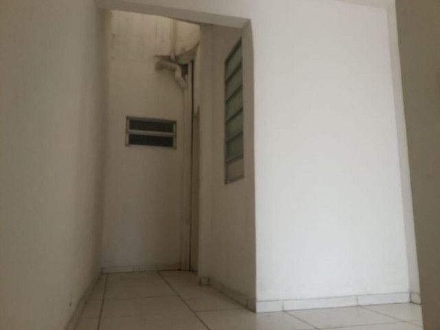 Apartamento para alugar com 2 dormitórios em Rosa dos ventos, Parnamirim cod:AP0163 - Foto 5