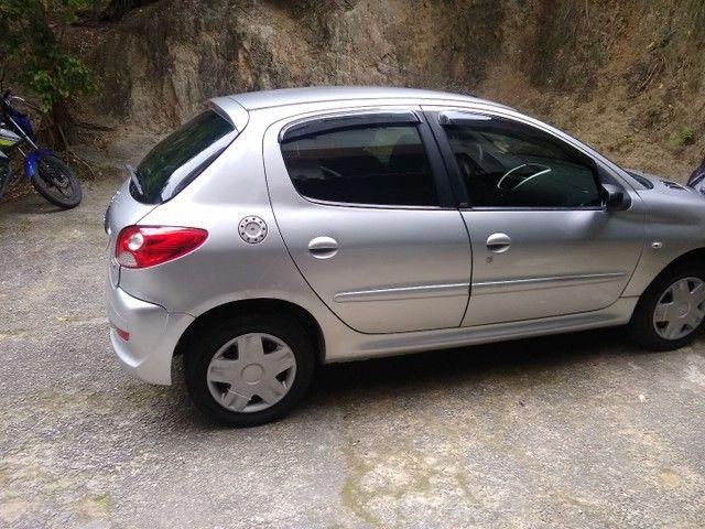 Peugeot 207 - Foto 2