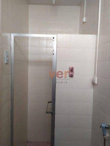 Casa para alugar, 320 m² por R$ 5.000/mês - Dionisio Torres - Fortaleza/CE - Foto 7