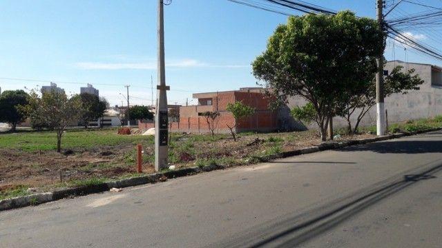 Terreno Marieta Dian 125 metros entrada do bairro ótima localização  - Foto 3