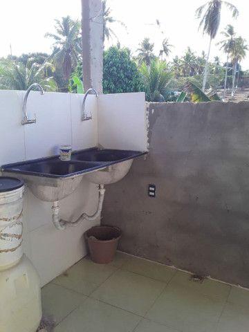 Vendo casa em Vila Sauipe  - Foto 14