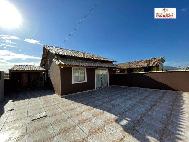 M= Casa a venda em Unamar/ Cabo Frio Região dos Lagos/RJ - Foto 5