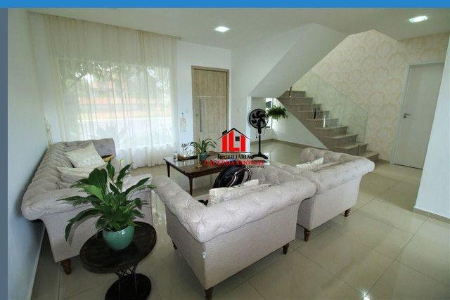 Condomínio_Residencial_Passaredo com_3Suites+Escritório pwxkygvdcr onisdxucha - Foto 2