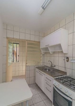 EM Vende se casa em Mangueirão - Foto 5