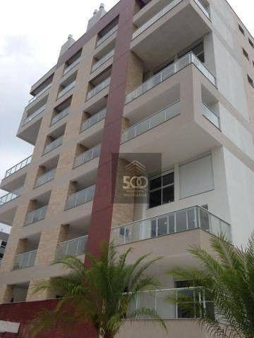 Apartamento em Palmas - 2 dormitórios ( Sendo 1 com suíte )