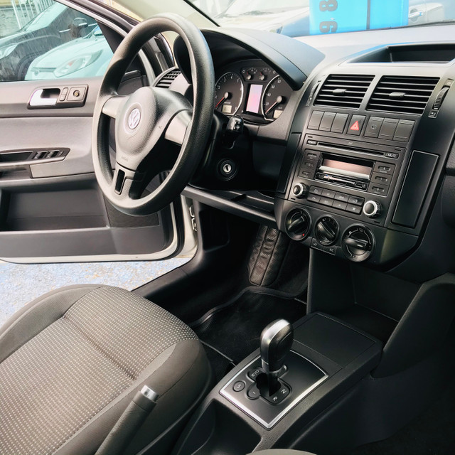 Polo sedan 2013/2013 1.6 mi 8v flex 4p manual - Foto 8