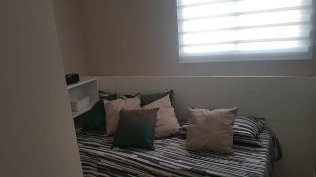 MD I Apartamento com 2 quartos (Edf. Mirante Classic) I proximo ao shopping recife - Foto 9