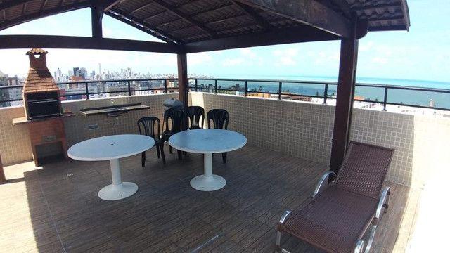 Apartamento para vender em Manaira perto da praia  - Foto 2