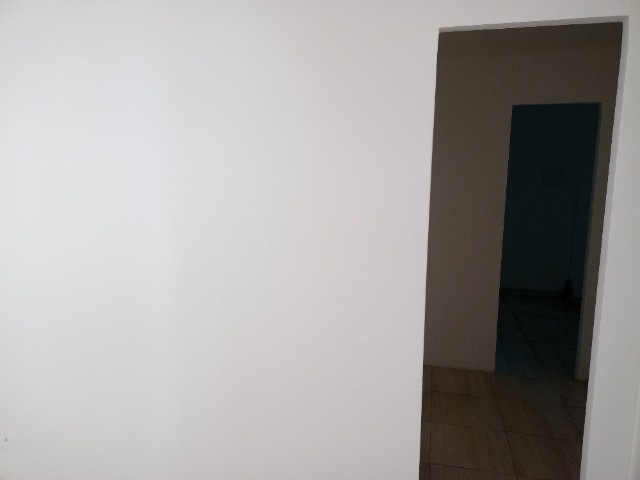 Alugo Sala Comercial Centro - Foto 6