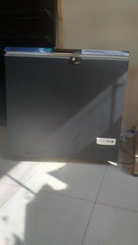 Freezer Consul  - Foto 4