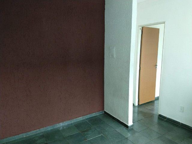 Você encontrou um ótimo apartamento em Timóteo/MG! - Foto 17