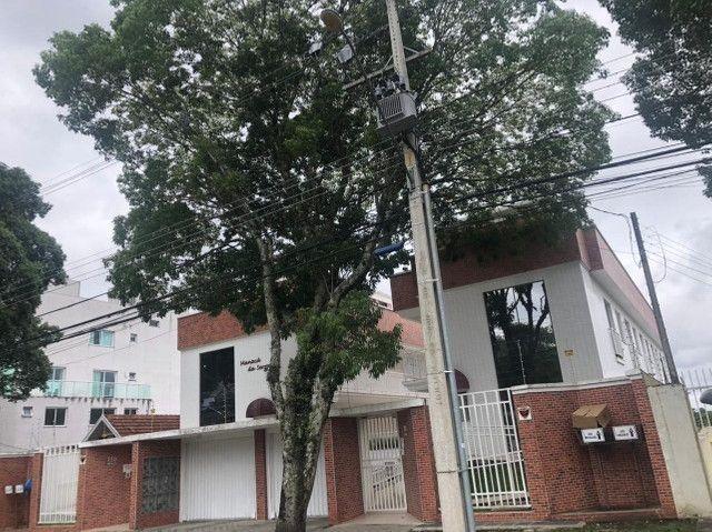 Apartamento com 1 dormitório e 1 vaga de garagem ? Bairro São Francisco - Foto 11