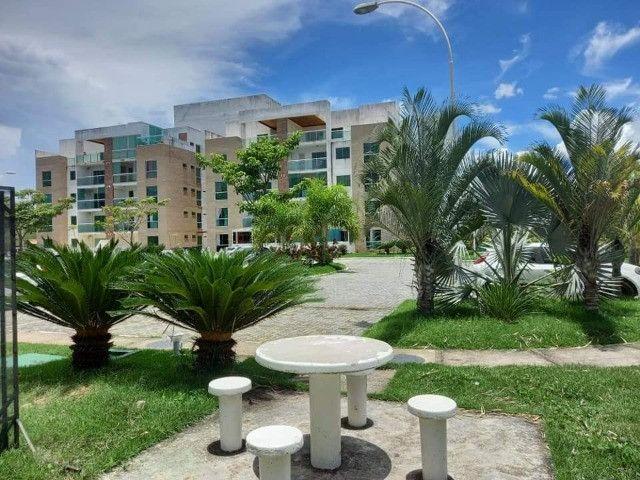 A RC+Imóveis vende excelente apartamento a 5 minutos do centro de Três Rios-RJ - Foto 15