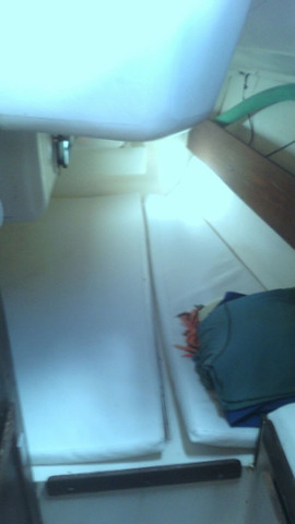 Aulas e passeios de Veleiros - Foto 3