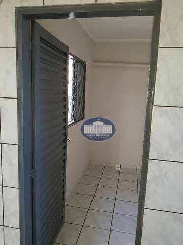 Casa à venda, 170 m² por R$ 250.000,00 - Jardim América - Araçatuba/SP - Foto 4