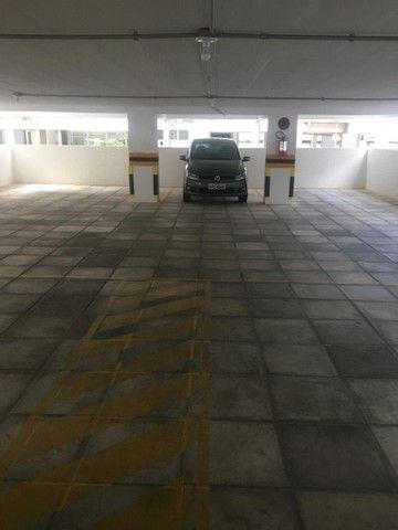 Ótimo Flat Mobiliado 01 Quarto, 01 Vaga, Lazer, 9ºAndar em Boa Viagem Ótima Localização - Foto 12