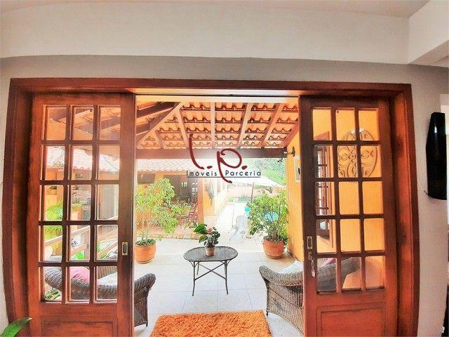 Luxuosa Casa com 4 Quartos, Bem Localizada, Rua Tranquila, 05 min Centro Histórico - Petró - Foto 18