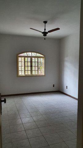 Casa em Arrozal, Piraí-RJ. - Foto 4