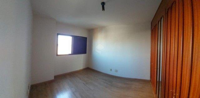 Apartamento à venda com 3 dormitórios em Centro, Campo grande cod:BR3AP12853 - Foto 3